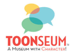 toonseum