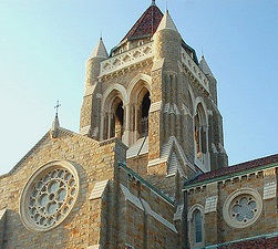 st-bernard-roman-catholic-church-mt-lebanon-pa
