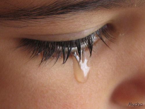 tears10